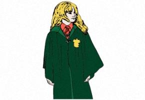 Harry Potter Bilder Zum Ausmalen