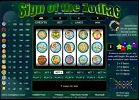 swiss casino online strategiespiele online ohne registrierung