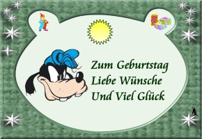 online spiele kindergartenkinder gratis