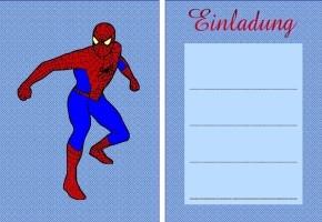 spiderman spiele online kostenlos