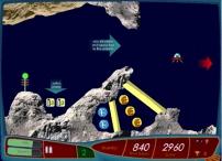 casino de online online spiele ohne download ohne anmeldung
