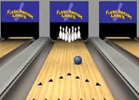 bilder bowling kostenlos