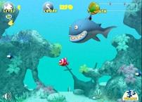Fish Spiele Kostenlos