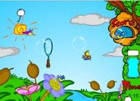 blöcke löschen kostenlos online spielen