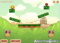 kinderspiele online kostenlos spielen deutsch