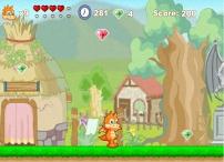online kinderspiele kostenlos deutsch