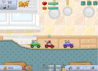 kostenlose kinderspiele ohne anmeldung online spielen. Black Bedroom Furniture Sets. Home Design Ideas