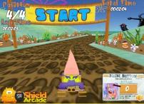 kinderspiele kostenlos online spielen ohne anmeldung
