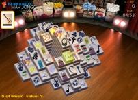 mahjong schmetterlinge ohne anmeldung kostenlos