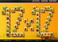shanghai spielen online kostenlos