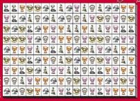 mahjong kostenlos spielen 3d
