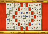mahjong alchemy kostenlos ohne anmeldung