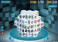mahjong dark dimension kostenlos spielen