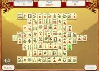 mahjong schmetterlinge kostenlos