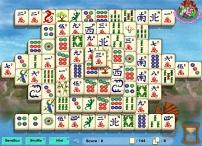 mahjong schmetterlinge kostenlos ohne anmeldung