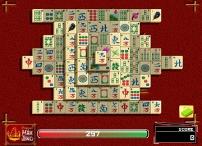 kostenlos spielen mahjong schmetterling