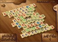 Mahjong 3d Kostenlos Spielen Ohne Anmeldung