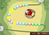 golden casino online gratis online spiele ohne anmeldung