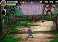 Actionspiele Online
