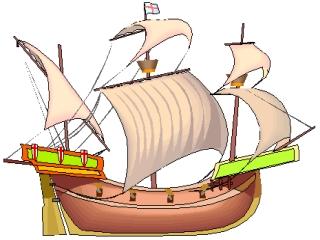 Ausmalbilder Piraten Ausmalbilder Piraten Piratenbilder
