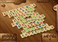 kostenlose spiele ohne anmeldung mahjong