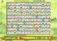 mahjong ohne