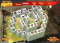 3d Mahjong Kostenlos Spielen