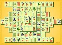 mahjong kostenlos ohne download