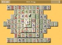 kostenlose mahjong spiele de