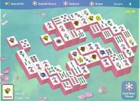 Mahjong Link Kostenlos Spielen Ohne Anmeldung