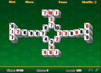 sz mahjong kostenlos