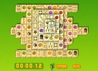 mahjong spielanleitung