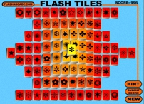 kostenlos spielen ohne anmeldung mahjong chain