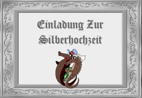 Spiele Kinderspiele.de