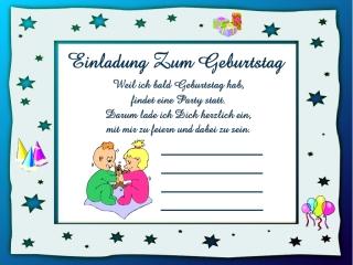 lustige einladungstexte zum 50. geburtstag kostenlos – mam, Einladung