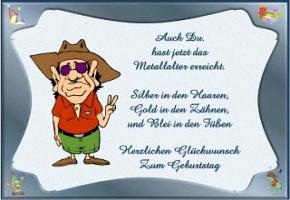 kostenlos partner finden Kirchheim unter Teck