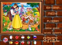 online casino gratis spiele ohne anmeldung deutsch