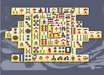 mahjong spiele download
