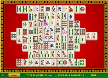 free online mahjong games ohne anmeldung
