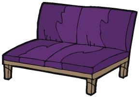 sofa spiele kostenlos