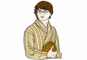 Malvorlagen Harry Potter Ausmalbilder Kostenlos Ausdrucken