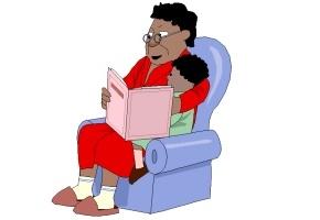 malvorlagen kleinkinder kostenlos