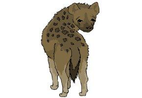 Tiere gemischt 149 malvorlagen tiere gemischt 150 malvorlagen tiere
