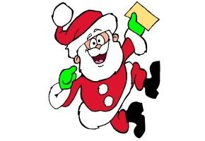 weihnachtssymbole kostenlos