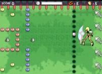 wimmelbild kostenlos online spielen ohne anmeldung