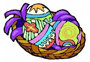 Ostern Ausmalbilder Online Kostenlos