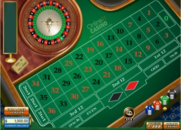 online casino roulette free slots ohne anmeldung