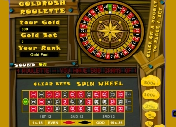 Yukon gold casino apk download