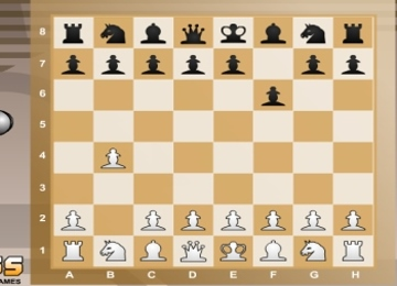 schach gratis download