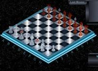 Schach Spielen Online Kostenlos Ohne Anmeldung Xoo